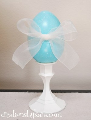 ribbon-wrapped-easter-egg-0122-454x600