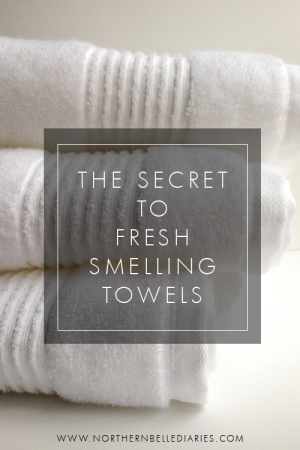 secret-to-fresh-smelling-towels
