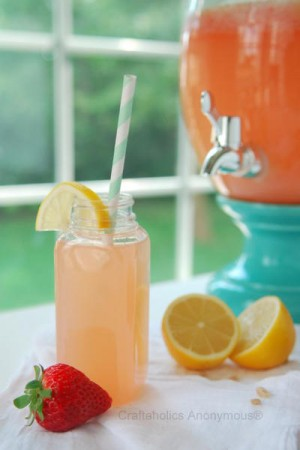strawberry-lemonade-026