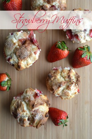 strawberry-muffins-1