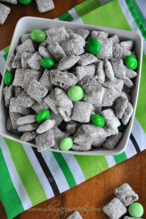 thin-mint-puppy-chow-3