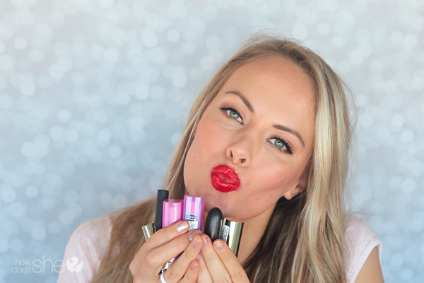 top 7 lipsticks for spring (2)