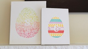 washi-easter-eggs-5
