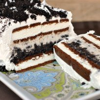 xoreo-ice-cream-cake-photo.jpg.pagespeed.ic.QNpoknDycy6dGXHtV_VZ