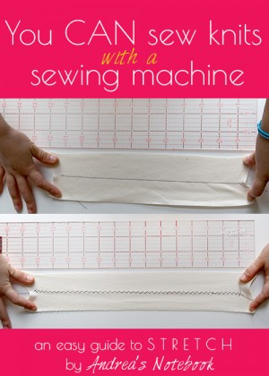 you-can-sew-knits-with-a-sewing-machine