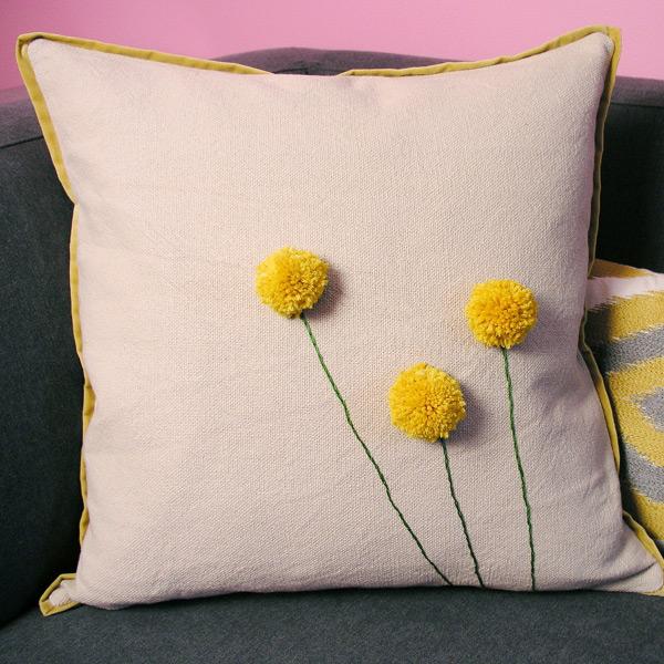 10. pillow