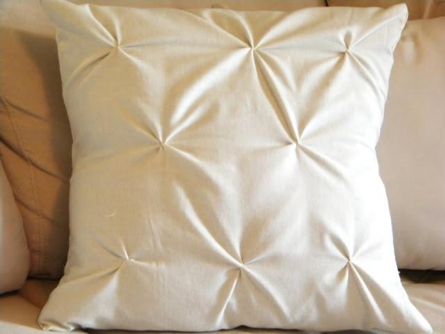 11. pillow