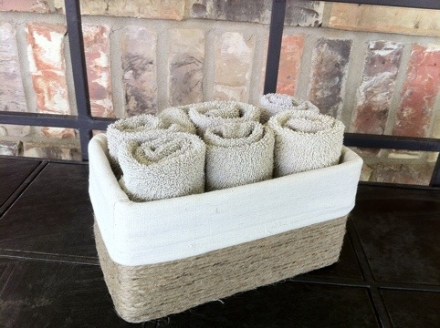 Image result for tissue box hacks