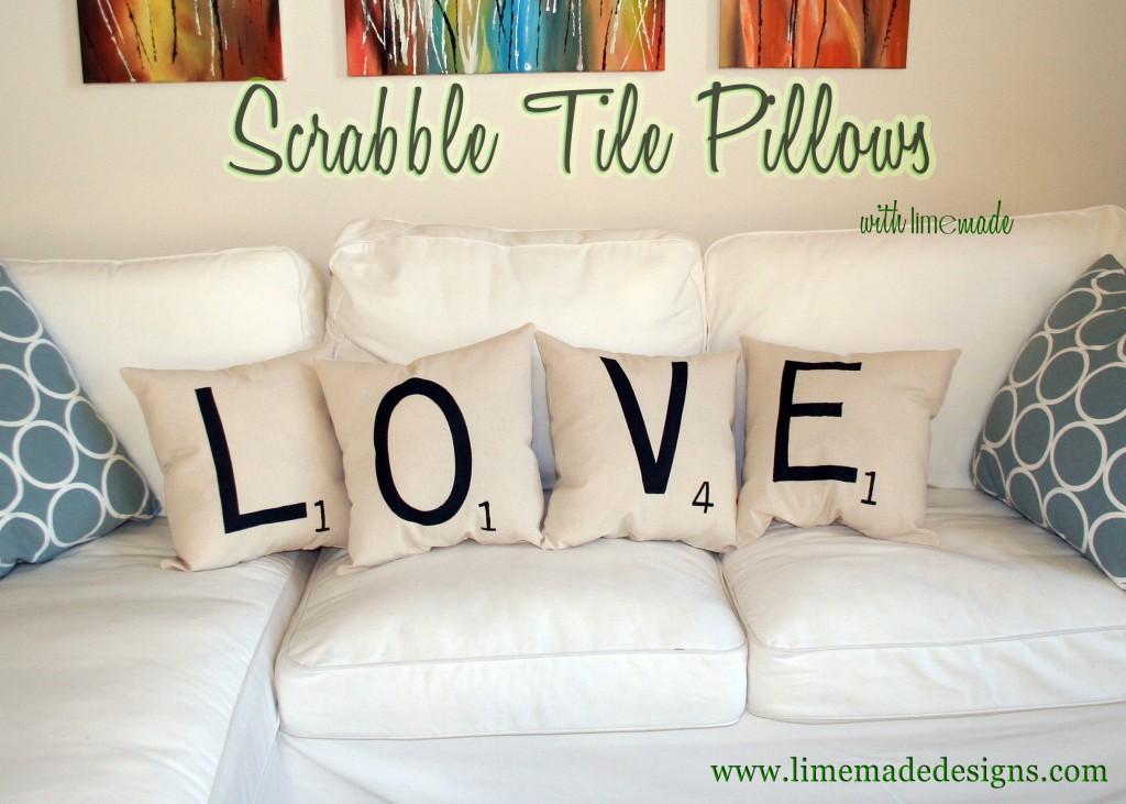 12. pillow
