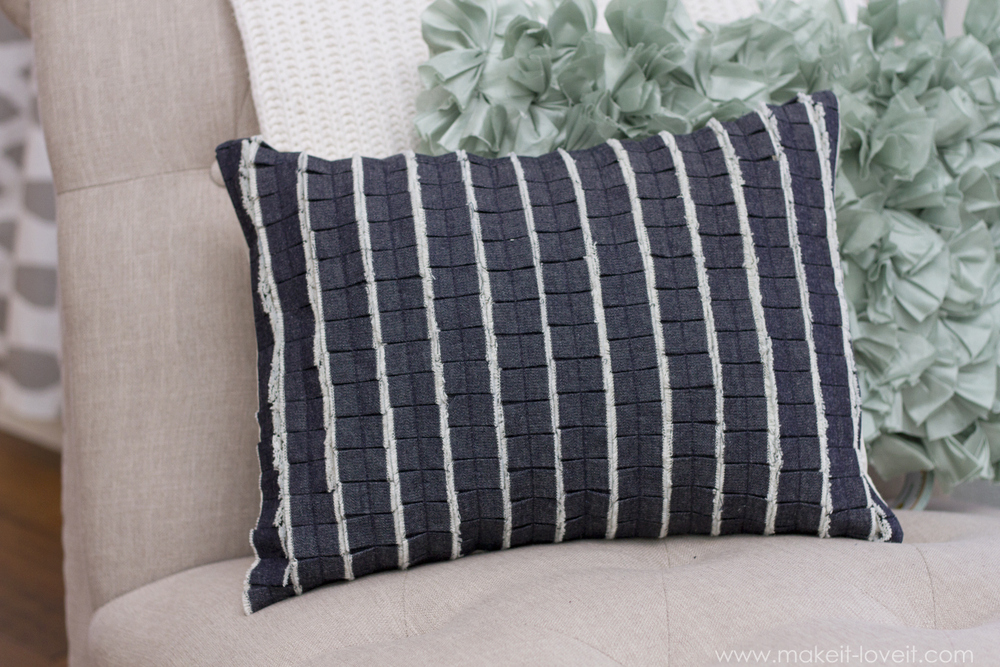 15. pillow