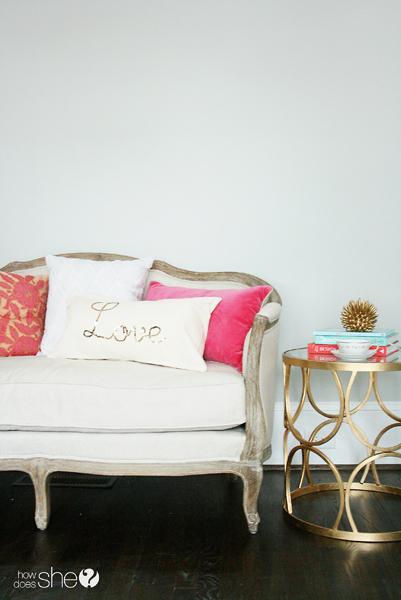 22. pillow