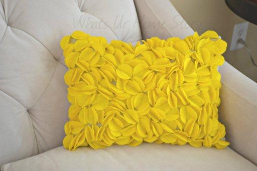 7. pillow