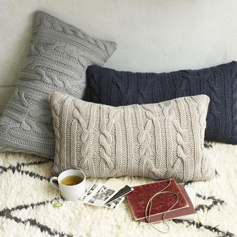 8. pillow