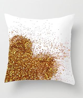 9. pillow