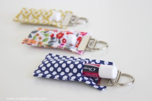 DIY-Fabric-Chapstick-Holder-2