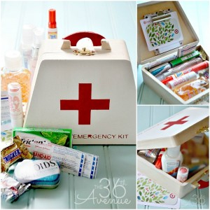 Emergency-Kit-FB