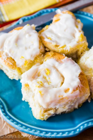 Fluffy-and-soft-Lemon-Sweet-Rolls-topped-with-Cream-Cheese-Frosting.-You-will-fall-in-love-with-their-sunshine-sweet-flavor_
