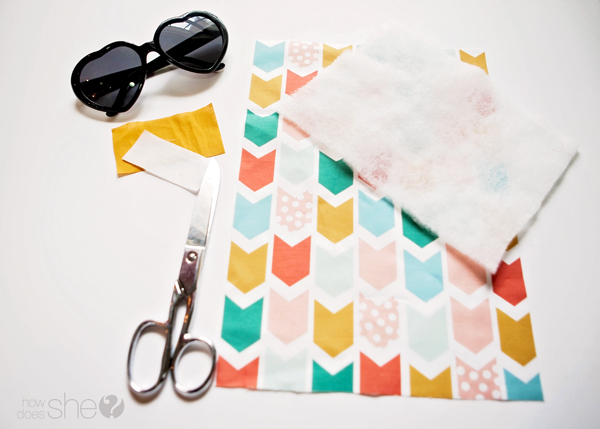 Hold It! 2 Quick and Easy DIYs for Summer's Favorite Accessories (10)