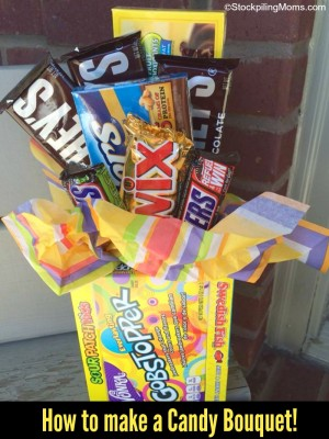 How-to-make-a-candy-bouquet-