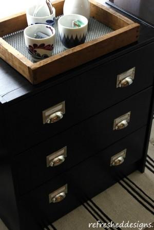 Ikea Furniture Makeovers