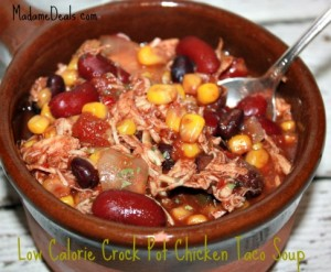 10 amazing chicken recipes under 400 calories how does she for 10 calorie soup gourmet cuisine