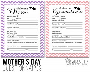 Mothers-Day-Questionnaire-Grandma-Who-Arted-00