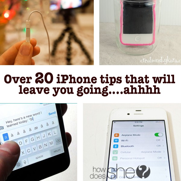 Over-20-iPhone-tips-that-will-leave-you-going..._edited-1