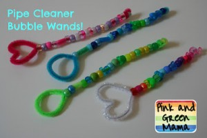 Pipe Cleaner Bubble Wands IMG_6736