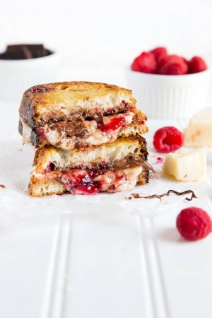 Raspberry_Nutella_Grilled_Cheese-683x1024