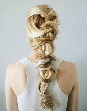 Romantic-Twist-Braid-2