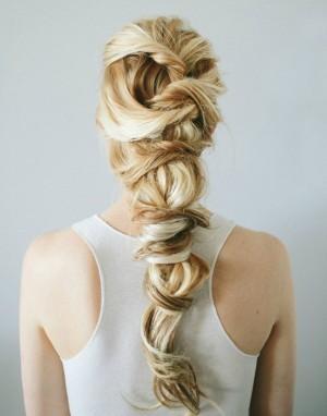 Romantic-Twist-Braid-2