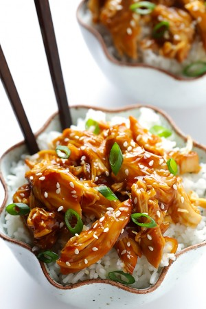 Slow-Cooker-Teriyaki-Chicken-9