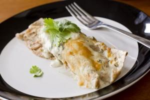 chicken recipes under 400 calories