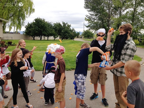 The Dos and Don'ts of Hosting Summer Camps (5)