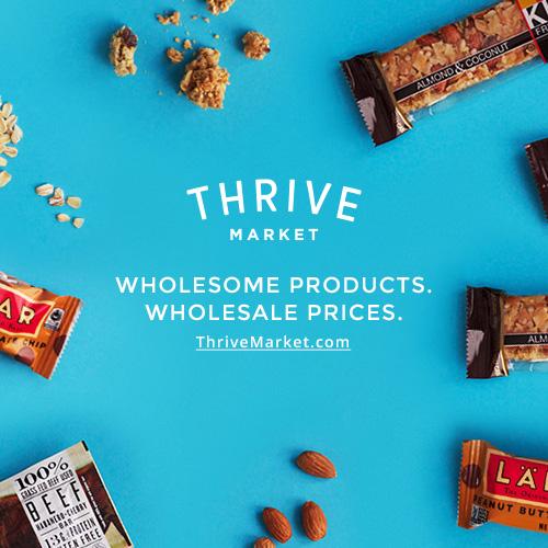 Get Kids to Snack Healthy PLUS Win $500!