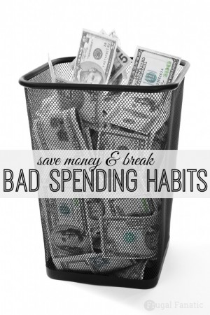 Tips-on-Saving-Money-Breaking-Bad-Spending-Habits-682x1024