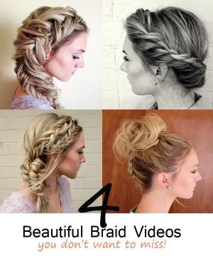 braids-2