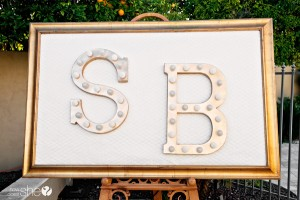 diy-marquee-letters-14