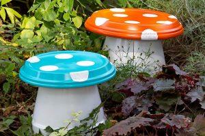 diy_garden_mushroom_h