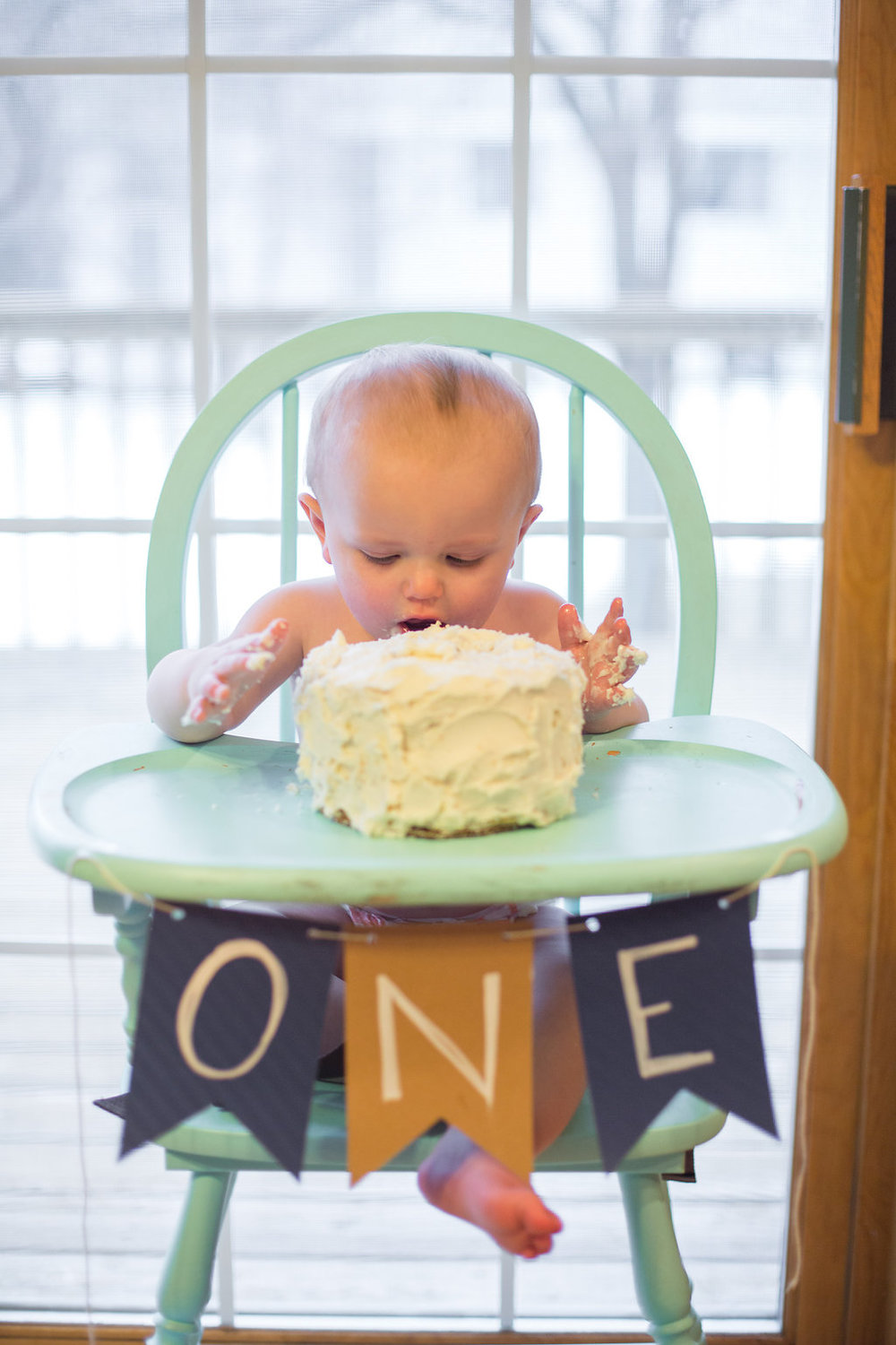 11 Ideas To Plan The Best First Birthday Bash How Does She