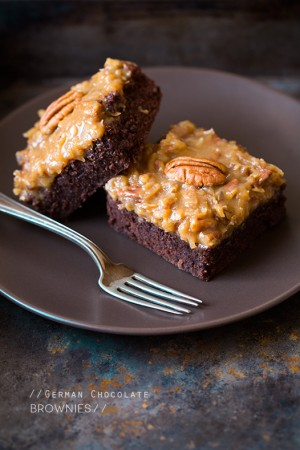 18 Brownie Recipes to Delight Your Taste Buds!