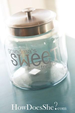 gma-treats-5