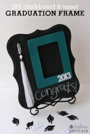 graduation-gift-picture-frame