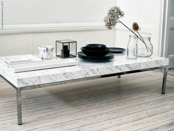 Tafel für küche inspirierend top ergebnis inspirierend ikea