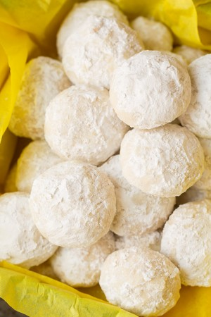 lemon-snowball-cookies5-srgb.