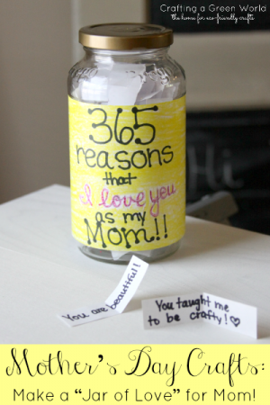 mothers-day-crafts-make-a-jar-of-love-for-mom