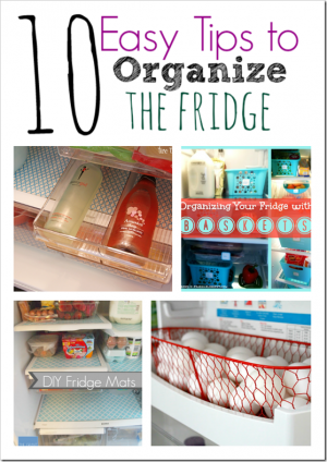 organizedfridgecollage_thumb