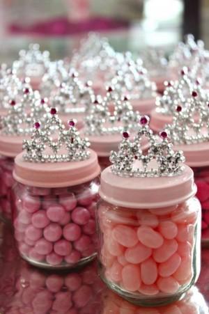 princess-baby-jar-favors