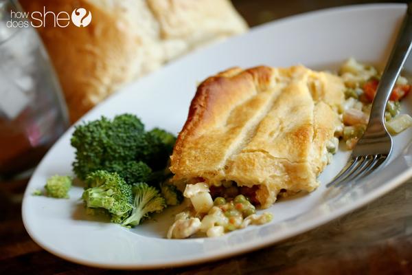 shelley-easy-chicken-pot-pie-11