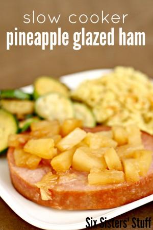 slow-cooker-pineapple-glazed-ham